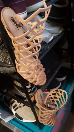 Mossimo Heels for Sale in Mesa, AZ