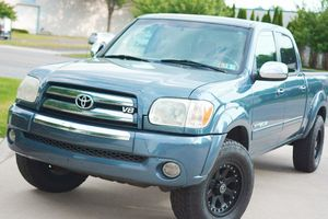 🔥I sell urgently 2006 Toyota Tundra $800 for Sale in Bridgeport, CT