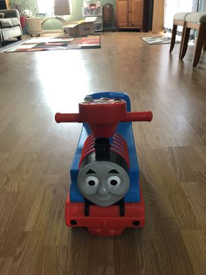 Toddler toys/rides for Sale in Rockford, MI