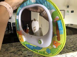 Baby car mirror for Sale in Miami, FL