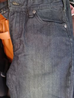 Ñew Boys Element Jeans for Sale in Anaheim,  CA