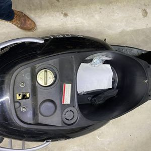 2016 Tao Tao 150 Scooter for Sale in Anna, TX