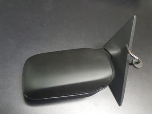 BMW E34 5 Series Power Driver Side Mirror for Sale in Albany, GA