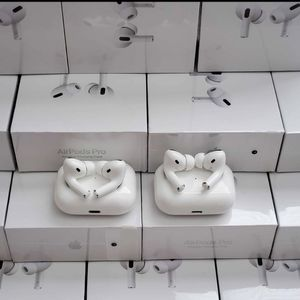 Apple AirPods Pro for Sale in Columbia, SC