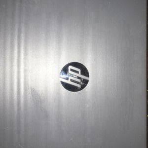 HP Stream Laptop Only Used 2 Times for Sale in Queens, NY