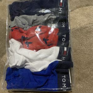 Tommy Hilfiger New 2t Underwear Boys for Sale in Chicago, IL