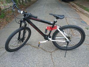 Bike for Sale in Greenville, SC