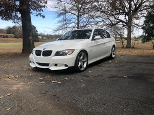 2007 bmw 335i for Sale in Chesnee, SC