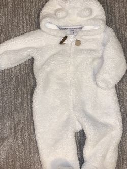 6 Month Baby Bunting/ Snowsuit for Sale in Kent,  WA