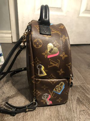 Backpack for Sale in Queens, NY
