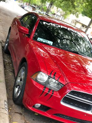 dodge charger for Sale in Dallas, TX