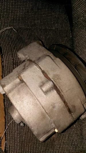 Alternator for Sale in Vancouver, WA