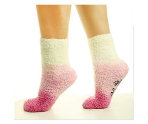 """ADAMITA Luxury Wine Socks""""If You Can Read This Bring Me Some Wine"""" with Ice Cream Gift Packaging-Unique Gifts for Women-Funny Women socks for Sale in Alta Loma, CA"""