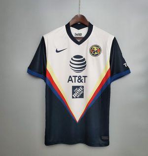CLUB AMERICA AWAY FAN JERSEY 2020/2021 for Sale in Pasadena, CA