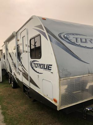 Heartland Torque 271 for Sale in Imperial Beach, CA