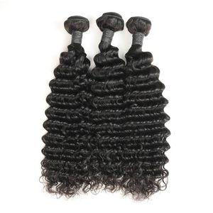 Hair Bundles for Sale in Enterprise, MS