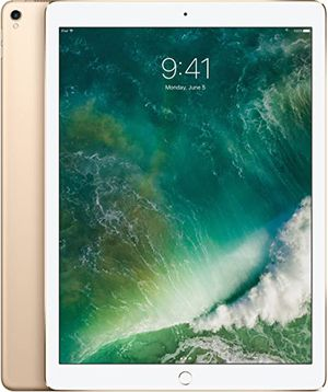 12.9 ipad pro 256gb for Sale in Phoenix, AZ