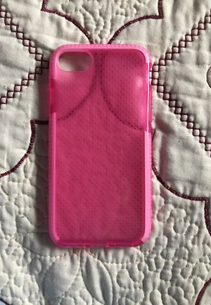 Pink case for Sale in Modesto, CA