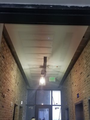 Finish drywall for Sale in Hollywood, FL