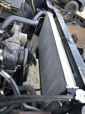 Chevy parts for Sale in Stanwood, WA