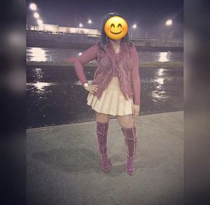 Thigh High Boots for Sale in College Park, GA
