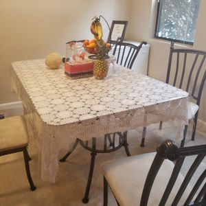 Dining Table For Sale In New Hampshire Offerup