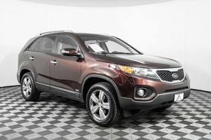 2011 Kia Sorento for Sale in Marysville, WA