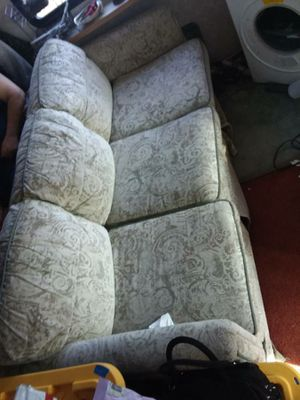 RV Sofabed $100 for Sale in Eugene, OR