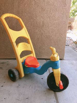 Baby stroller for Sale in Tracy, CA