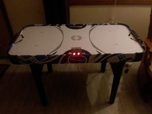 Brand new air hockey table for Sale in Henderson, KY