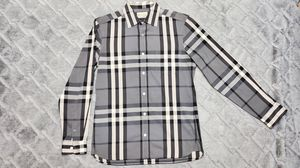 Burberry Shirt for Sale in El Monte, CA