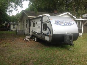2015 Forest River Salem Camper for Sale in Charleston, SC
