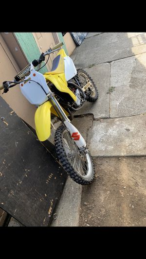 Rm85 for Sale in Vallejo, CA