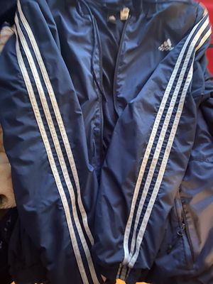 Adidas hoodie size xl for Sale in Los Angeles, CA