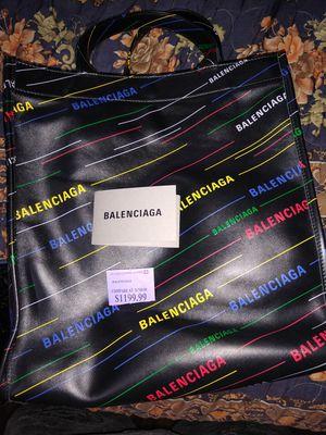 Balenciaga tote bag for Sale in Houston, TX