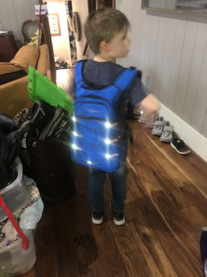 OXA NEW IN BAG HYDRATION BACKPACKS (6) for Sale in Kansas City, MO