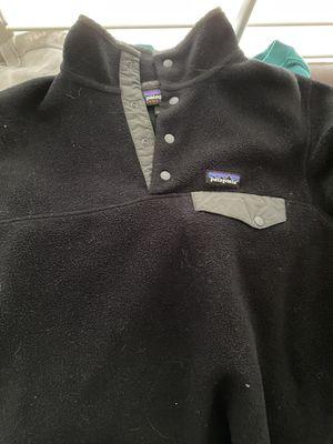 Patagonia jacket for Sale in Cumming, GA
