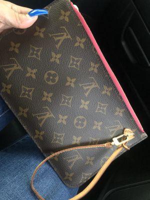 Louis Vuitton bag for Sale in Murrieta, CA