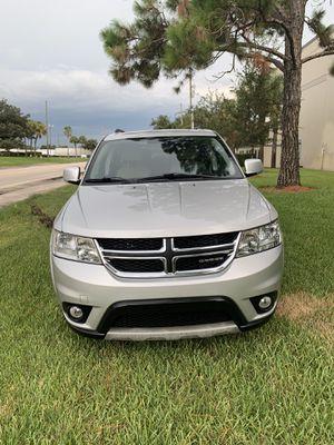 Dodge Journey 2011 for Sale in Orlando, FL