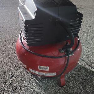 Compresor de aire for Sale in Opa-locka, FL