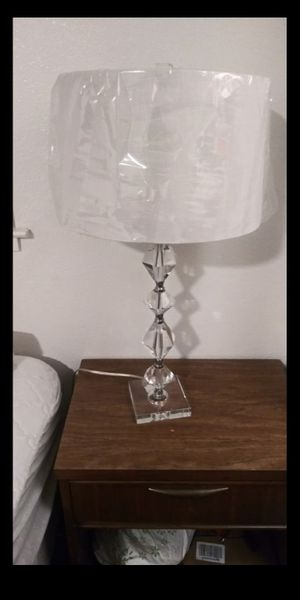 Lamp for Sale in Gilroy, CA
