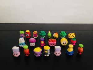 Shopkins for Sale in San Diego, CA