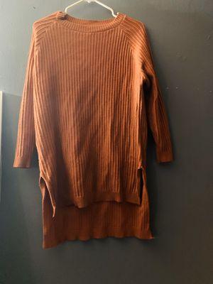 Orange shirt for Sale in Paramount, CA