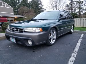 1998 Subaru Outback for Sale in Beaverton, OR