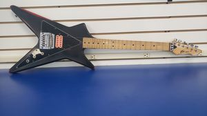 Electric Guitar for Sale in Bridgeport, CT