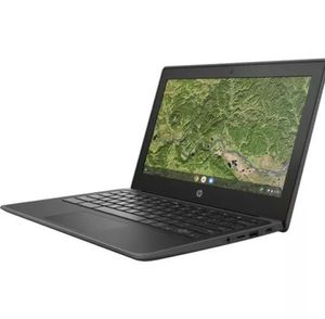 """HP Chromebook 11A G8 EE 11.6"""" Touchscreen (32GB eMMC, AMD A6 Dual-Core, 2,70... for Sale in Compton, CA"""