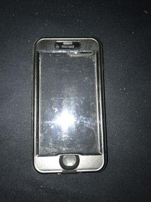 iPhone 7+, iPhone 8+ LIFEPROOF Case for Sale in Alexandria, VA