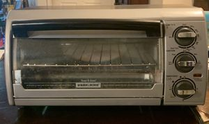 Toaster oven for Sale in Lynchburg, VA