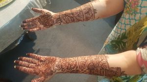 henna designs for Sale in Anaheim, CA
