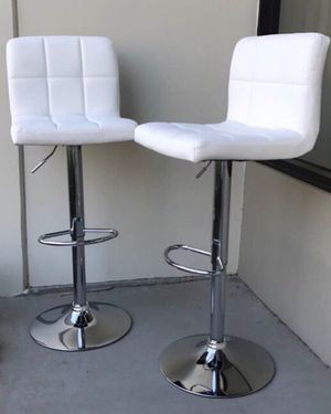 Each bar stool for Sale in Houston, TX